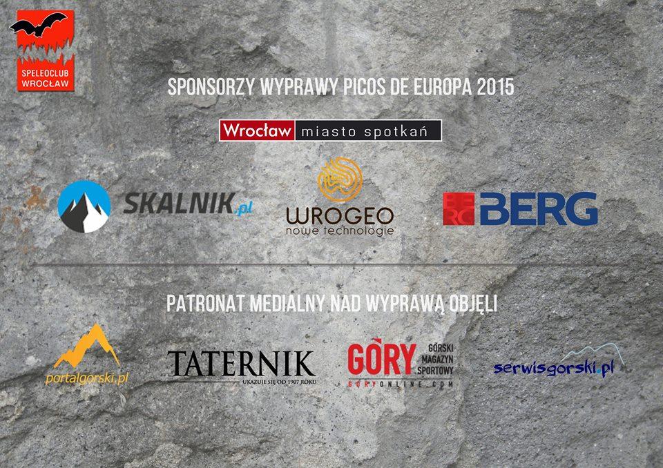 2015picos-sponsorzy