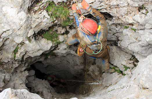 Picos 2014 – relacja z wyprawy
