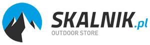 skalnik-logo