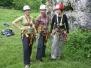 28-30.05.2010 - Jura - Kurs 2010